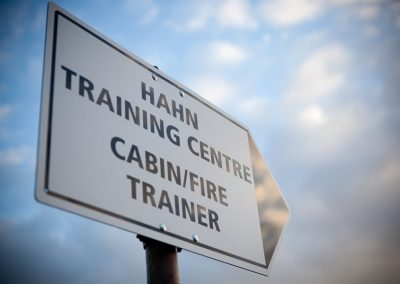 training_centre_001