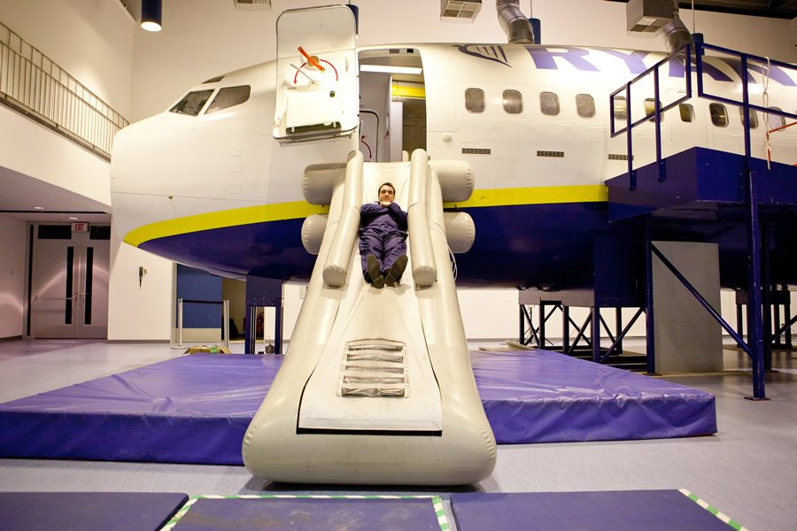 discover your new cabin crew job with ryanair