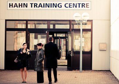 training_centre_024